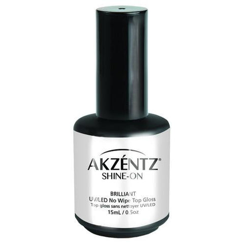 Akzentz - Shine On - 15ml