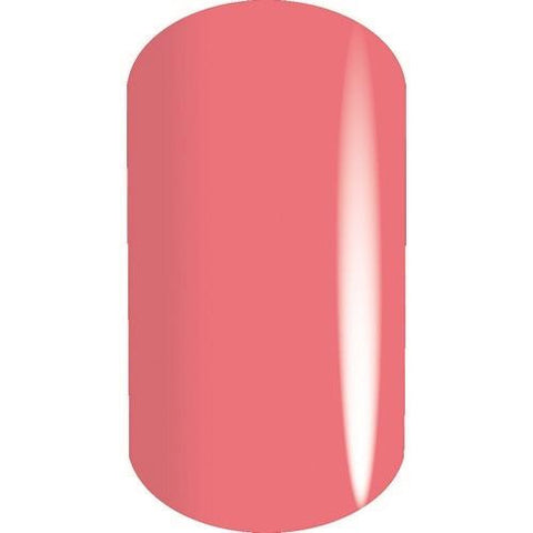 Akzentz - Options Coral Pink - 4g