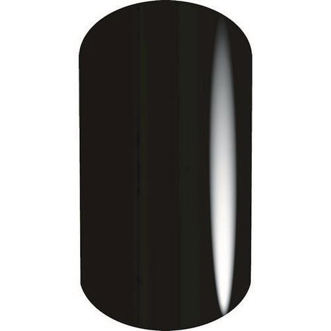Akzentz - Options Gel Art Black - 4g