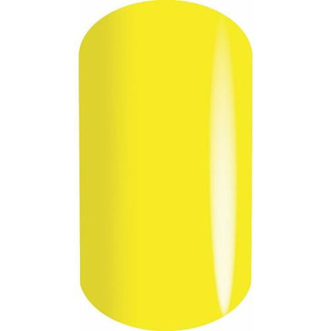 Akzentz - Options Yellow Flare Bright - 4g