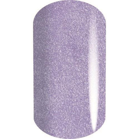 Akzentz - Options Ice Violet - 4g