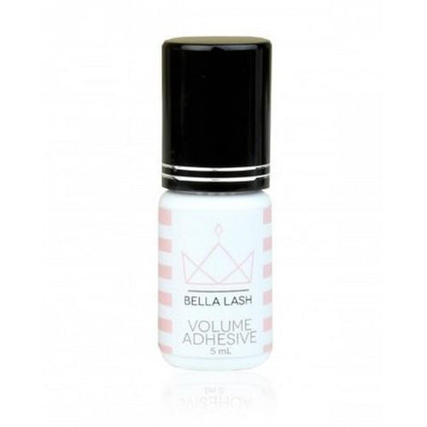 Bella - Volume Adhesive - 5ml