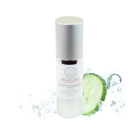 Bella - Deep Cleanser - 30ml