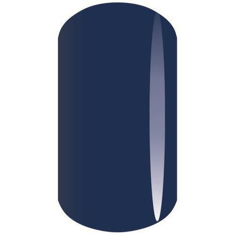 Akzentz - Options Cobalt Blue - 4g