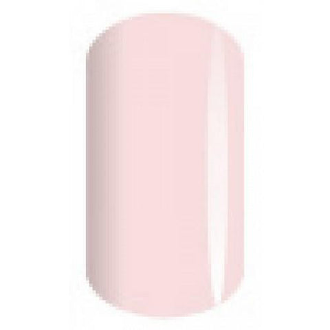 Akzentz - Options Bashful Pink - 4g