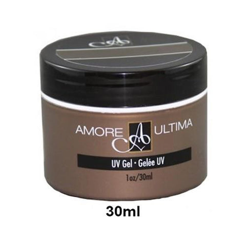 Amore Ultima - Crystal Sculpt Gel - 30ml