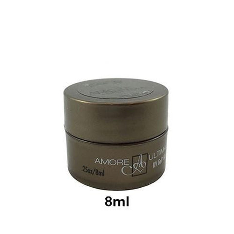 Amore Ultima - Self Level White - 8ml