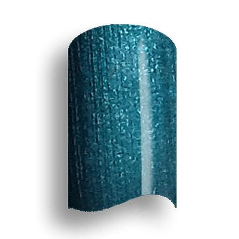 Amore Ultima Prisma FX - Deep Sea - 8ml
