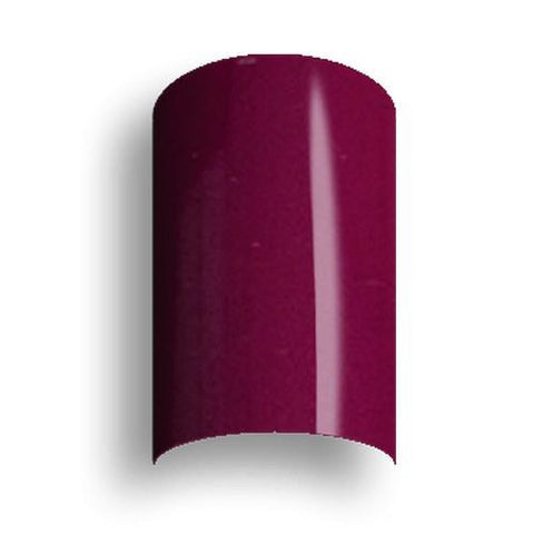 Amore UItima Prisma Elite - Burlesque - 8ml