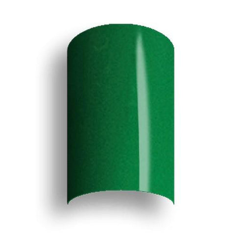 Amore Ultima Prisma Elite - Green - 8ml