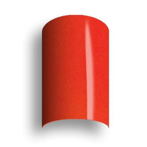 Amore Ultima Prisma Elite - Orange - 8ml