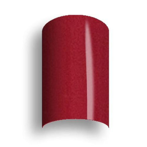 Amore Ultima Prisma Elite - Red - 8ml