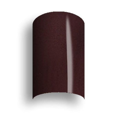 Amore Ultima Prisma Elite - Mahogany - 8ml