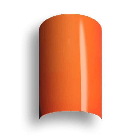 Amore Ultima Prisma Elite - Neon Orange - 8ml