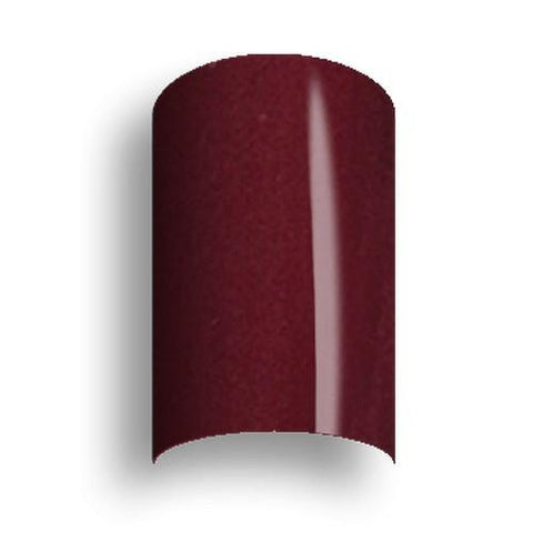 Amore Ultima Prisma Elite - Red Wine - 8ml