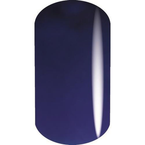 Akzentz - Options Gel Art Navy Blue - 4g