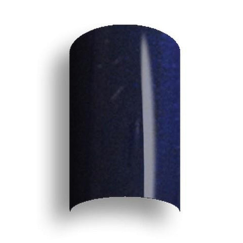 Amore Ultima Prisma Elite - Gnarly Navy - 8ml