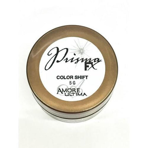 Amore Ultima Prisma FX - Color Shift - 8ml