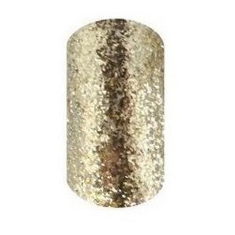 Akzentz - Gel Play Glitz 24K Gold Leaf - 4g
