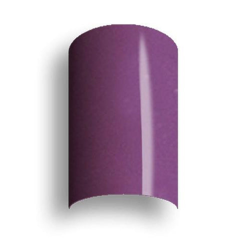 Amore Ultima Prisma Elite - Dusty Purple - 8ml