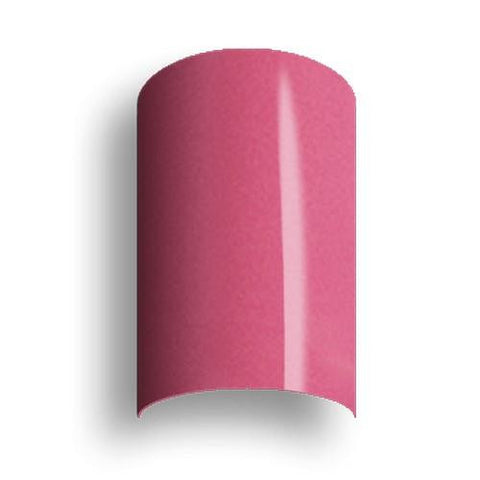 Amore Ultima Prisma Elite - Candy Pink - 8ml