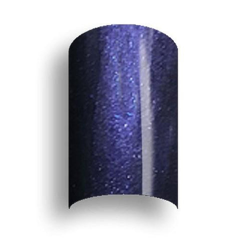 Amore UItima Prisma Elite - Gothic Purple - 8ml