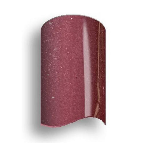 Amore Ultima Prisma FX - Dusty Rose - 8ml