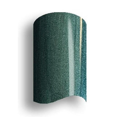 Amore Ultima Prisma FX - Emerald Sea - 8ml