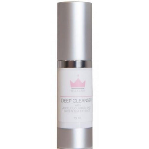 Bella - Deep Cleanser - 15ml
