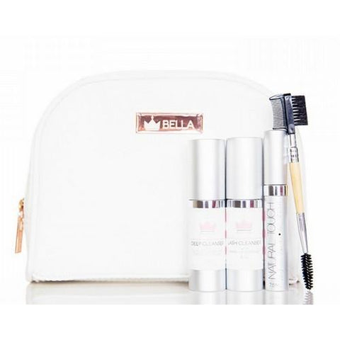 Bella Lash - Mini After Care Kit