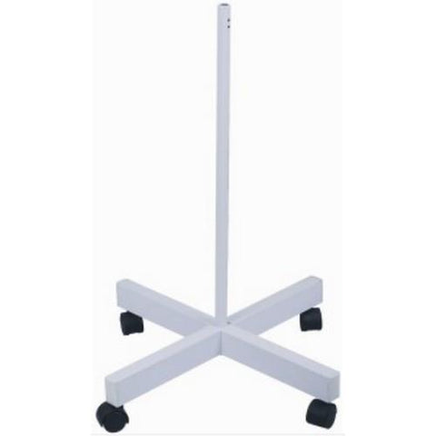 Prota Beauty - Cross Stand