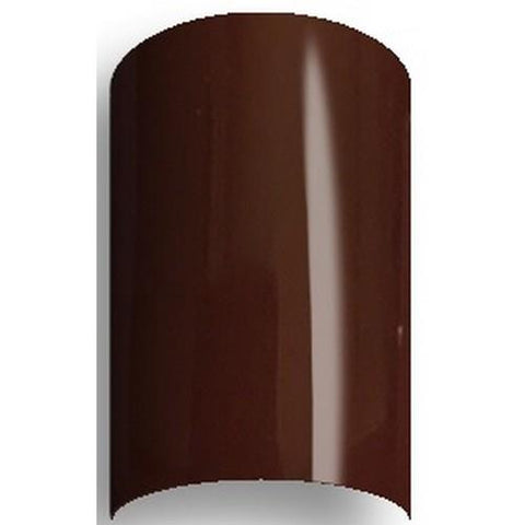 Amore Ultima Prisma Elite - Coffee Bean - 8ml