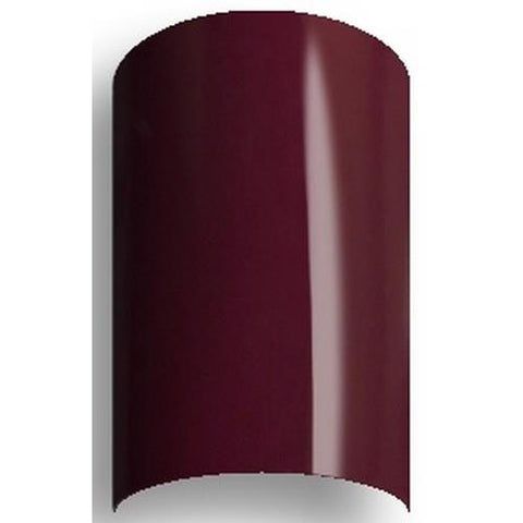 Amore Ultima Prisma Elite - Perfect Plum - 8ml