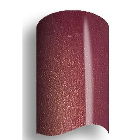 Amore Ultima Prisma FX - Cranberry Shimmer - 8ml
