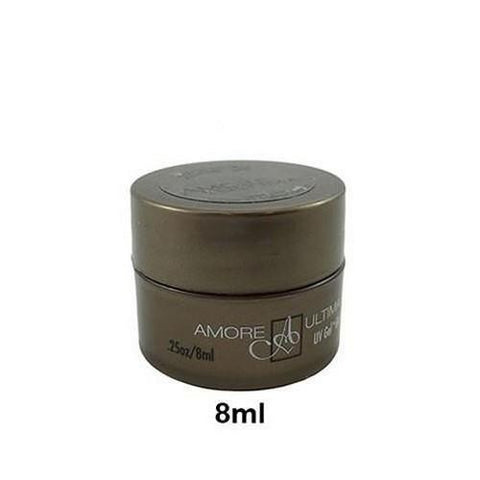 Amore UItima - Shimmer Ice - 8ml