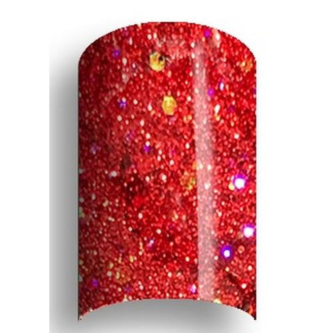 Amore Ultima Prisma Pixie - Vixen Dream - 8ml