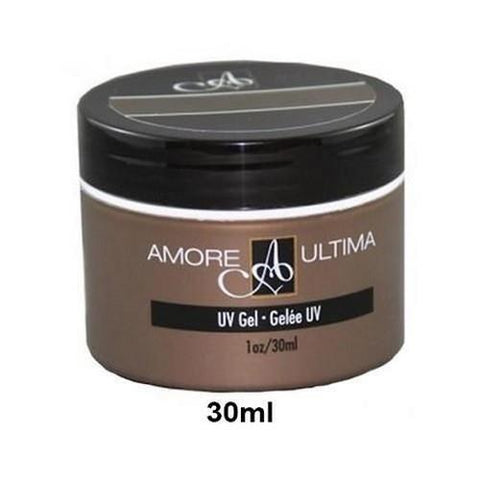 Amore UItima - Shimmer Ice - 30ml