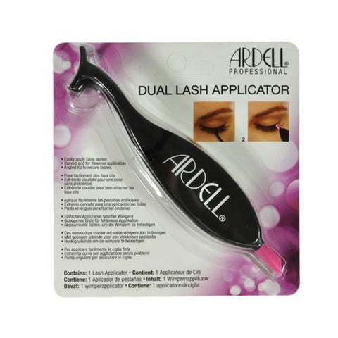 Ardell - Dual Lash Applicator