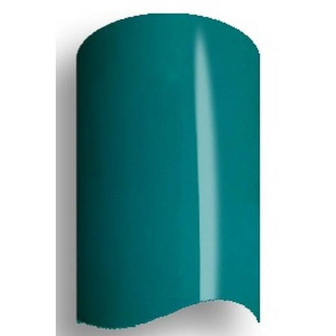 Amore Ultima Prima FX - Gypsy Teal - 8ml