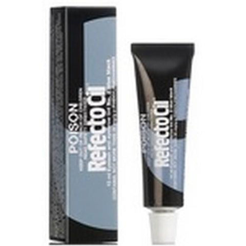 Refectocil - Lash/Brow Tint - Blue/Black