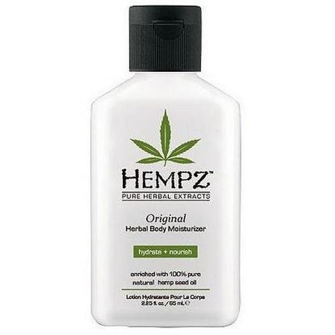 Hempz - Mini Original - 66ml