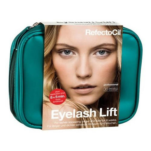 Refectocil - Lash Lift Kit