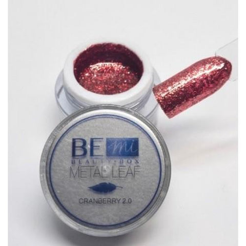 BEmi Beauty Box - Cranberry 2.0 - 5ml