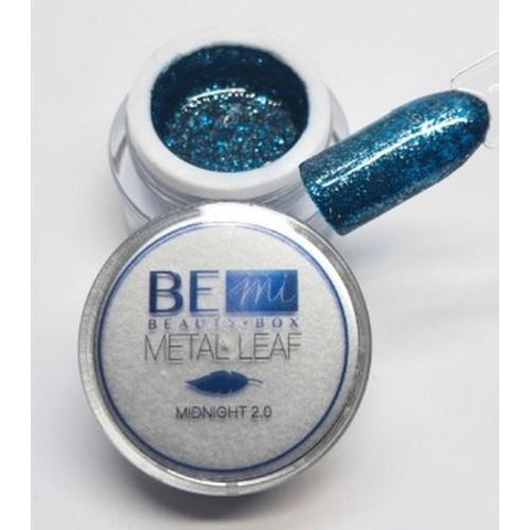 BEmi Beauty Box - Midnight 2.0 - 5ml