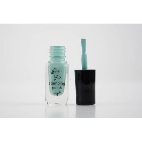 Clear Jelly Stamper - #69 April Showers - 5ml