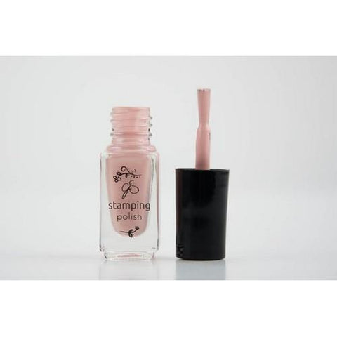 Clear Jelly Stamper - #68 Soft Bloom - 5ml