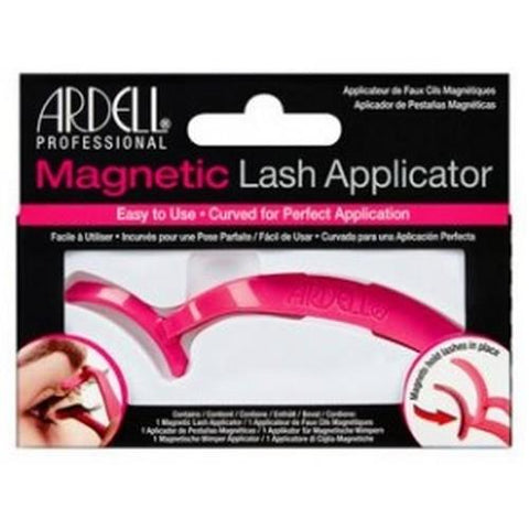 Ardell - Magnetic Lashes Applicator