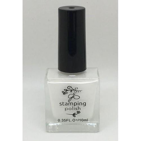 Clear Jelly Stamper - #02 Jenny's Gonna Love It - 10ml