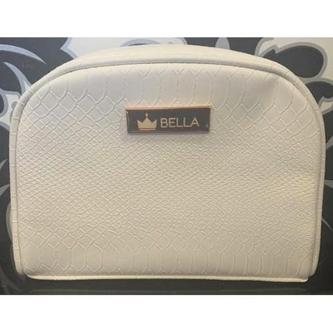 Bella Lash - Soft White Case
