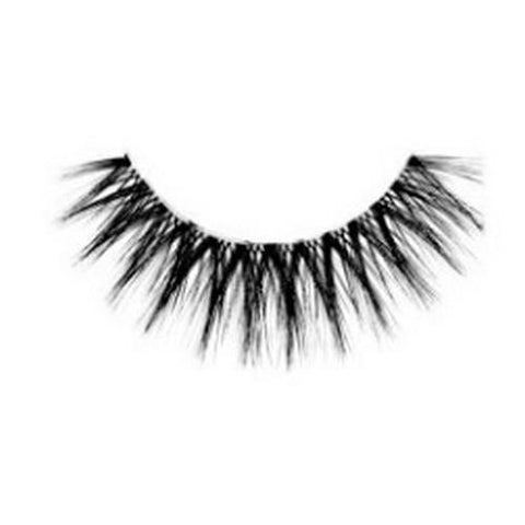 Ardell Lashes - 3D Faux Mink #853 - 1 Pair